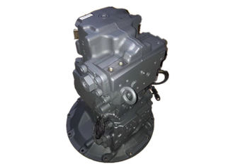 HPV95H K3V112 K3v112dt k3v112dtp  PC200-8 Komatsu Parts Hydraulic Main Pump 708-2L-01500 For Excavator