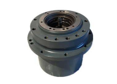 High Hardness E305-5 Travel Reduction Gear Box Final Drive Travel Gearbox